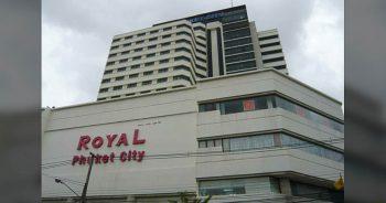 Royal Phuket